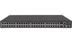 HP Enterprise HPE 5130-48G-2SFP+