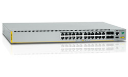 Allied Telesis AT-x510L-28GT-50