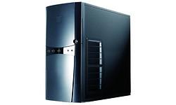 Antec Sonata IV Desktop 620W Metallic