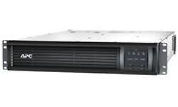 APC SMT3000R2I-6W