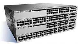 Cisco WS-C3850-12X48U-S