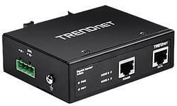Trendnet TI-IG30