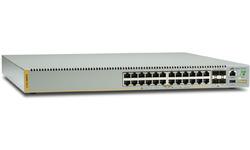 Allied Telesis AT-x510-28GPX-50