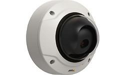 Axis Q3505-V (22mm, 30fps)
