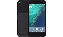 Google Pixel 128GB Black