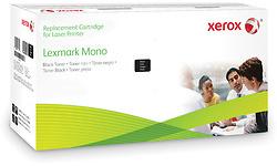 Xerox 6R03392