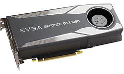 EVGA GeForce GTX 1060 Gaming 6GB