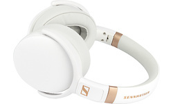 Sennheiser HD 4.30i Over-Ear White