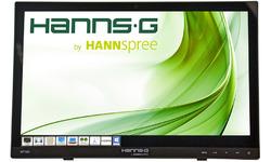 Hanns.G HT161HNB