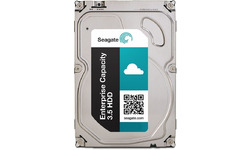 Seagate Enterprise Capacity 3.5 HDD v5 2TB (512n)