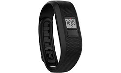 Garmin VivoFit 3 Black XL