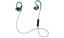 JBL Reflect Contour In-Ear Teal