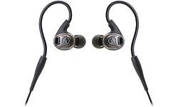 Audio-Technica ATH-SPORT3 Black