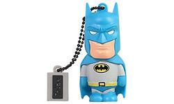 Tribe DC Comics Batman 16GB