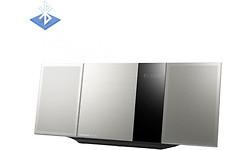 Panasonic SC-HC395EG-S