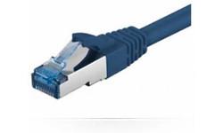 MicroConnect SFTP6A03B