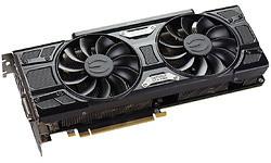 EVGA GeForce GTX 1060 FTW+ DT 3GB