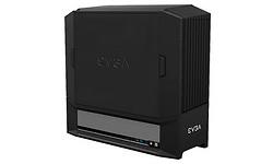 EVGA DG-84 Black