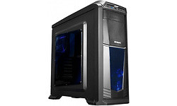 Antec GX330 Window Black