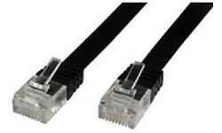 MicroConnect V-UTP610S-FLAT