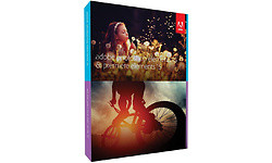 Adobe Photoshop Elements 15 + Premiere Elements 15 (NL)