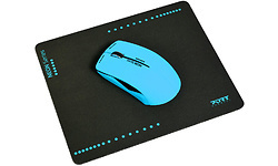 Port Designs Wireless Office Mouse