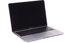 Apple MacBook Pro Touch 13.3 (MNQF2N/A)
