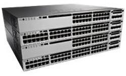 Cisco WS-C3850-48U-S