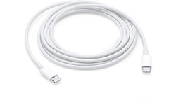 Apple MLL82ZM/A