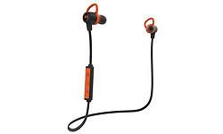 Motorola VerveLoop+ Sport In-Ear