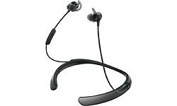 Bose QuietControl 30 Black