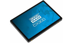 Goodram CX300 480GB