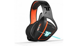 Tritton ARK 100 Gaming Headset PS4