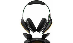 Tritton ARK 300 Wireless 7.1 Surround Sound Headset Xbox One