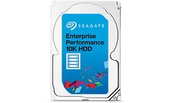 Seagate Enterprise Performance 10K 600GB (SED)