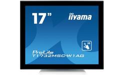 Iiyama ProLite T1732MSC-W1AG