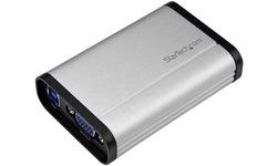 StarTech.com USB32VGCAPRO