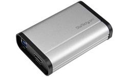 StarTech.com USB32HDCAPRO