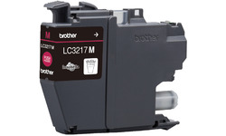 Brother LC-3217M Magenta