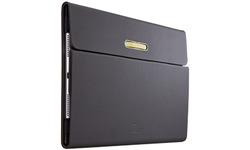 Case Logic Rotating Slim Folio For iPad Pro 9.7 Black