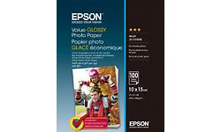 Epson C13S400039
