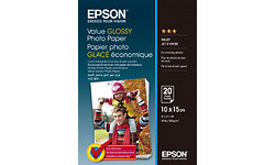 Epson C13S400037