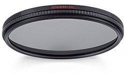 Manfrotto Advanced CPL 67mm