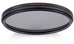 Manfrotto Advanced CPL 77mm