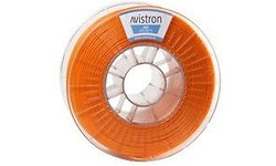 Avistron AV-ABS175-OR