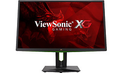 Viewsonic XG2703-GS