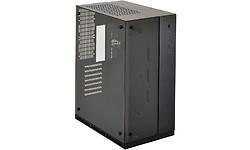 Lian Li PC-O10WX Black