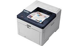Xerox Phaser 6510V DN