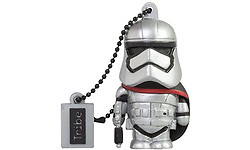 Tribe Star Wars Captain Phasma 16GB
