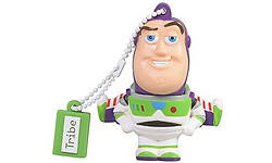 Tribe Pixar Buzz Lightyear 16GB